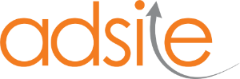AdSite